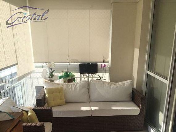 """Apartamento com 3 quartos e Churrasqueira na <span itemprop=""""streetAddress"""">Rua Nicola Rollo</span>, São Paulo, <span itemprop=""""addressLocality"""">Vila Andrade</span>, por <span itemscope="""""""" itemtype=""""http://schema.org/TradeAction""""><span itemprop=""""price"""">R$ 1.275.000</span></span>"""