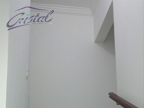 """Casa com 3 quartos e Area servico na <span itemprop=""""streetAddress"""">Avenida Antônio Ramiro Da Silva</span>, São Paulo, <span itemprop=""""addressLocality"""">Rio Pequeno</span>, por <span itemscope="""""""" itemtype=""""http://schema.org/TradeAction""""><span itemprop=""""price"""">R$ 290.000</span></span>"""