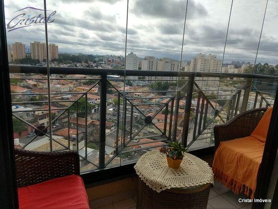 """Apartamento com 3 quartos e Area servico na <span itemprop=""""streetAddress"""">Avenida Engenheiro Heitor Antônio Eiras Garcia</span>, São Paulo, <span itemprop=""""addressLocality"""">Jardim Bonfiglioli</span>, por <span itemscope="""""""" itemtype=""""http://schema.org/TradeAction""""><span itemprop=""""price"""">R$ 400.000</span></span>"""