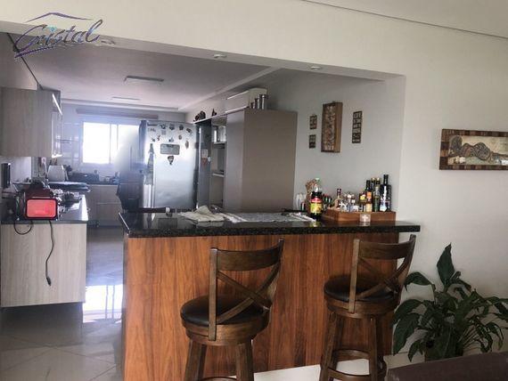 """Apartamento com 4 quartos e Playground na <span itemprop=""""streetAddress"""">Avenida Escola Politécnica</span>, São Paulo, <span itemprop=""""addressLocality"""">Jaguaré</span>, por <span itemscope="""""""" itemtype=""""http://schema.org/TradeAction""""><span itemprop=""""price"""">R$ 1.920.000</span></span>"""