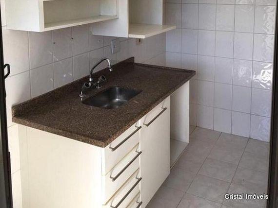 "Apartamento com 2 quartos e Salao festas na <span itemprop=""streetAddress"">Rua Engenheiro Pedro Garcin</span>, São Paulo, <span itemprop=""addressLocality"">Jardim Ester Yolanda</span>, por <span itemscope="""" itemtype=""http://schema.org/TradeAction""><span itemprop=""price"">R$ 280.000</span></span>"