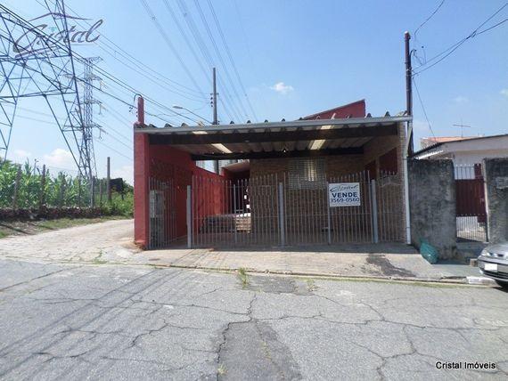 "Casa com 3 quartos e Sala jantar na <span itemprop=""streetAddress"">Rua Antônio José Do Amaral</span>, São Paulo, <span itemprop=""addressLocality"">Jardim Maria Luiza</span>, por <span itemscope="""" itemtype=""http://schema.org/TradeAction""><span itemprop=""price"">R$ 320.000</span></span>"