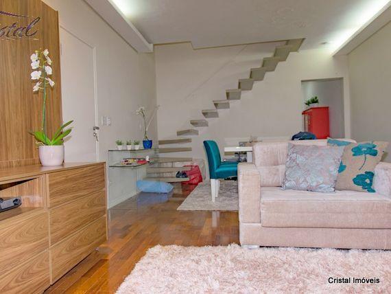 """Casa com 3 quartos e 2 Vagas na <span itemprop=""""streetAddress"""">Rua Estevão Lopes</span>, São Paulo, <span itemprop=""""addressLocality"""">Butantã</span>, por <span itemscope="""""""" itemtype=""""http://schema.org/TradeAction""""><span itemprop=""""price"""">R$ 1.400.000</span></span>"""