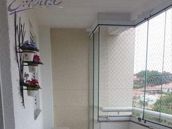 "Apartamento com 4 quartos e Sauna na <span itemprop=""streetAddress"">Rua Renato Egídio De Souza Aranha</span>, São Paulo, <span itemprop=""addressLocality"">Vila São Francisco</span>, por <span itemscope="""" itemtype=""http://schema.org/TradeAction""><span itemprop=""price"">R$ 950.000</span></span>"