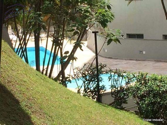 "Apartamento com 2 quartos e Playground na <span itemprop=""streetAddress"">Rua Henrique Chaves</span>, São Paulo, <span itemprop=""addressLocality"">Jardim Ester Yolanda</span>, por <span itemscope="""" itemtype=""http://schema.org/TradeAction""><span itemprop=""price"">R$ 330.000</span></span>"