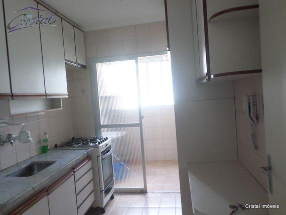 "Apartamento com 3 quartos e Elevador na <span itemprop=""streetAddress"">Rua Henrique Chaves</span>, São Paulo, <span itemprop=""addressLocality"">Jardim Ester Yolanda</span>, por <span itemscope="""" itemtype=""http://schema.org/TradeAction""><span itemprop=""price"">R$ 1.200</span></span>"