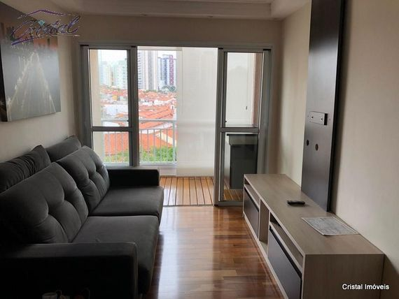 "Apartamento com 2 quartos e 2 Vagas na <span itemprop=""streetAddress"">Rua Inácio Manuel Álvares</span>, São Paulo, <span itemprop=""addressLocality"">Jardim Ester Yolanda</span>, por <span itemscope="""" itemtype=""http://schema.org/TradeAction""><span itemprop=""price"">R$ 1.950</span></span>"