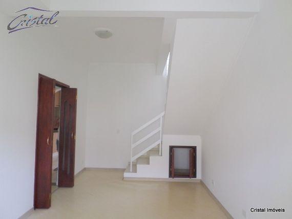 "Casa com 2 quartos e Sala jantar na <span itemprop=""streetAddress"">Rua Maracatu</span>, São Paulo, <span itemprop=""addressLocality"">Cotia</span>, por <span itemscope="""" itemtype=""http://schema.org/TradeAction""><span itemprop=""price"">R$ 430.000</span></span>"