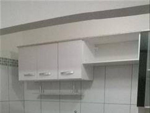 """Excelente Apartamento <span itemprop=""""addressLocality"""">Centro</span> SP"""