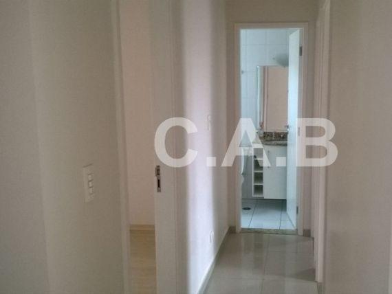 "Apartamento no Condomínio Panoramic  em <span itemprop=""addressLocality"">Alphaville</span>"