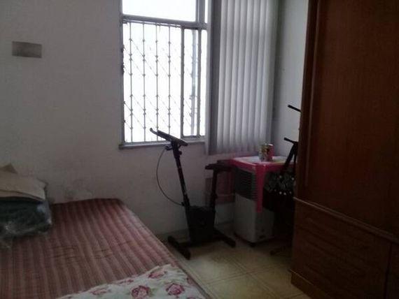 """(25491) Rua Marques de Valença - <span itemprop=""""addressLocality"""">Tijuca</span>"""