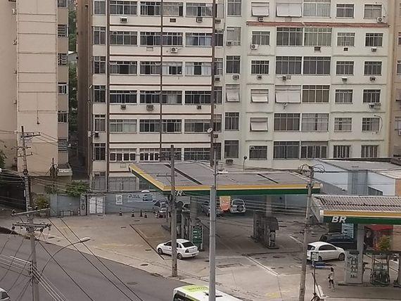 "(25545) Rua São Francisco Xavier - <span itemprop=""addressLocality"">Tijuca</span>"