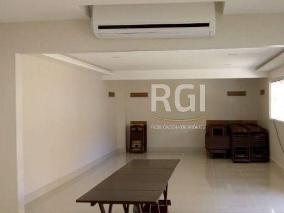 Casa Condomínio em Sarandi