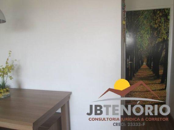 Excelente Apartamento bairro Assunção 3 dormts com Lazer Com