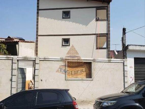 "Apto tipo Studio com 2 dorm. na <span itemprop=""addressLocality"">Vila Matilde</span>"