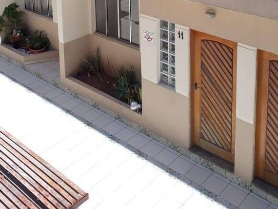 SOBRADO 142M² 3 DORMS SUÍTE VARANDA 4 VAGAS-PQ.SÃO LUCAS