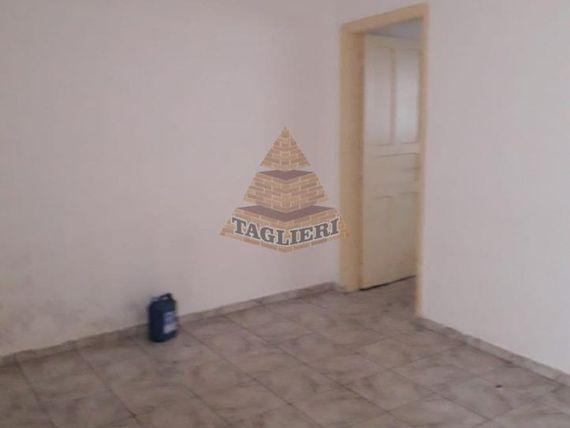 """Casa com 3 dormitórios no <span itemprop=""""addressLocality"""">Tatuapé</span>"""