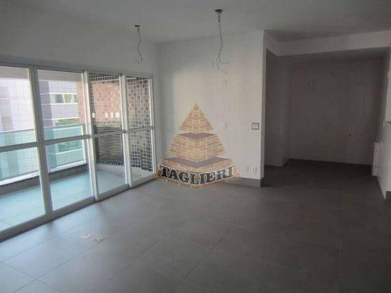 Apartamento Studio de 55 mts na Regente Feijó