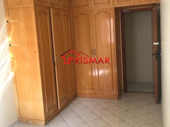 """Alugo 3 dormitorios 1 suite 2 vagas <span itemprop=""""addressLocality"""">Embaré</span>"""
