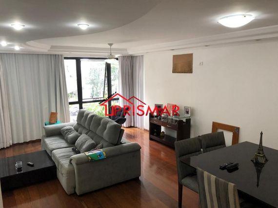 Vendo apartamento Frente ao mar 2 suítes 1 vaga demarcada