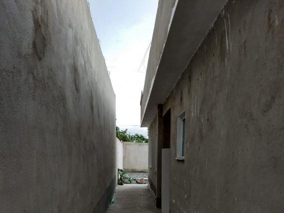 São Duas Casas em Área de Expansão !!!