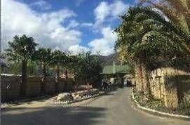 """Hermosa Parcela en Condominio de <span itemprop=""""addressLocality""""><span itemprop=""""streetAddress"""">Curacaví</span></span>"""