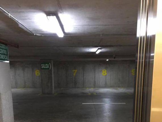 "Oficina nueva , ubicación inmejorable - <span itemprop=""addressLocality""><span itemprop=""streetAddress"">Talca</span></span>"