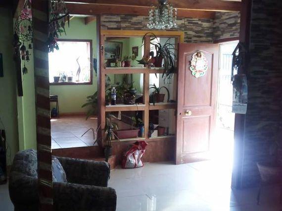 VENDO CASA EL QUISCO NORTE 5 DORMITORIOS 2 BAÑOS 374 MT2