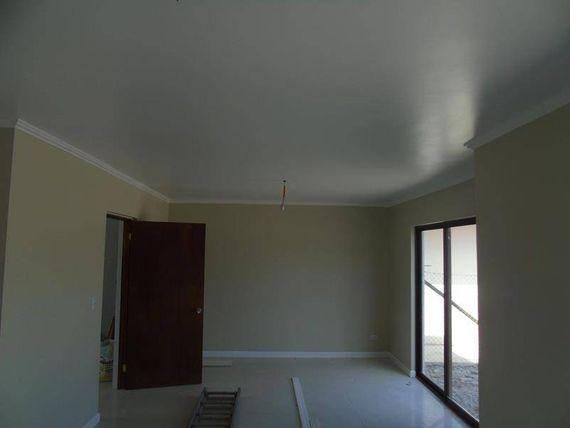 """Espectacular Casa en Venta estilo Mediterránea <span itemprop=""""addressLocality""""><span itemprop=""""streetAddress"""">Isla De Maipo</span></span>"""