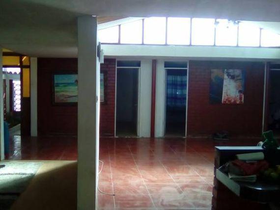 """Arriendo casa amoblada y equipada a pasos Mall <span itemprop=""""addressLocality""""><span itemprop=""""streetAddress"""">Arica</span></span>"""