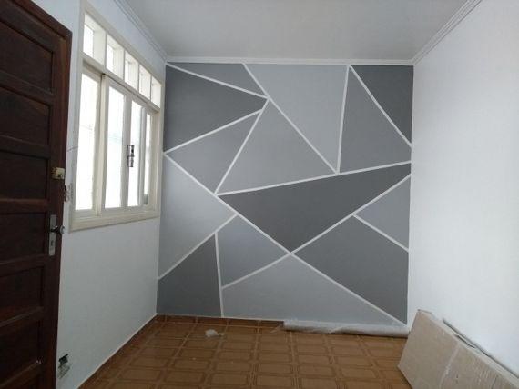"""Apartamento, Boqueirão, <span itemprop=""""addressLocality"""">Praia Grande</span>, sp ; cód.: 2285"""
