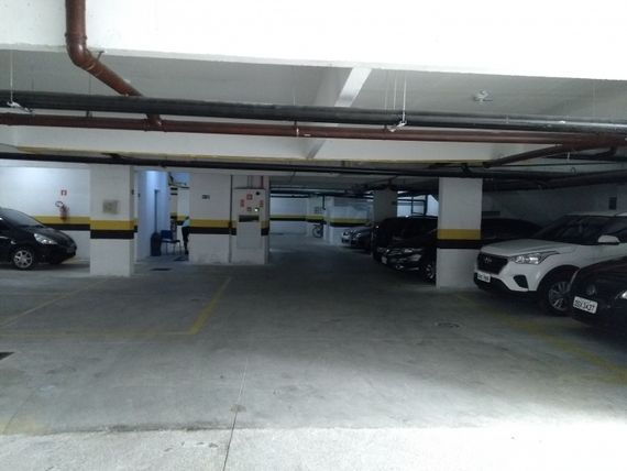"""Apartamento, bairro do Forte, <span itemprop=""""addressLocality"""">Praia Grande</span>, SP. cód.; 2292"""