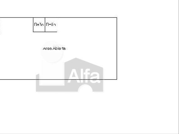 "Oficina comercial en renta en Aviación Civil, Venustiano Carranza, <span itemprop=""addressLocality"">Distrito Federal</span>"