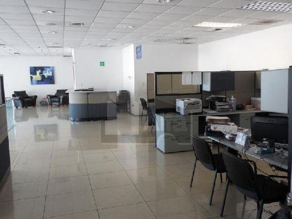 "Local comercial en renta en San Felipe I, <span itemprop=""addressLocality"">Chihuahua</span>, Chihuahua"