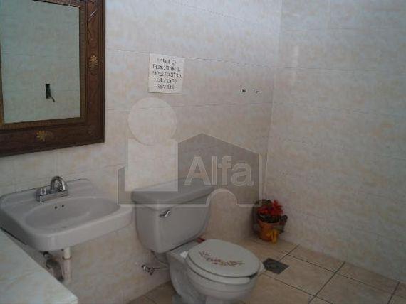 """Casa en renta adaptable a oficinas en calle <span itemprop=""""streetAddress"""">Praga</span>, col. <span itemprop=""""addressLocality"""">Andrade</span>/ León (Guanajuato)"""