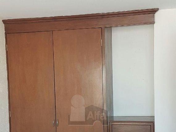 """Casa en renta en Real de Villas / <span itemprop=""""addressLocality"""">León</span> (Guanajuato)."""