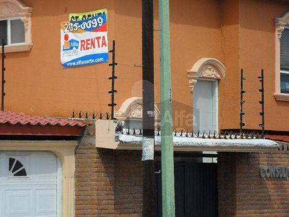 """Local comercial en renta en Altavista, <span itemprop=""""addressLocality"""">Chihuahua</span>, Chihuahua"""