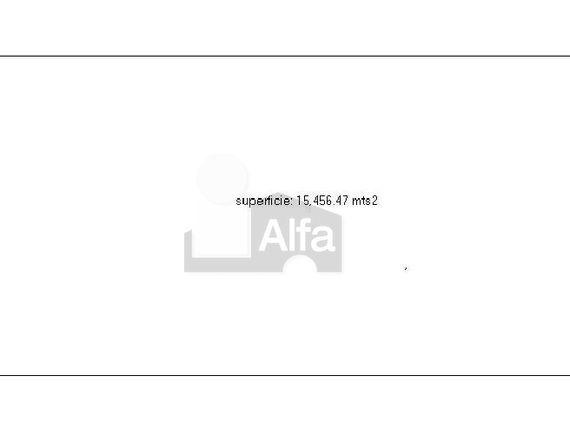 """Terreno comercial en renta en <span itemprop=""""addressLocality"""">Prados Del Virrey</span>, Apodaca, Nuevo León"""