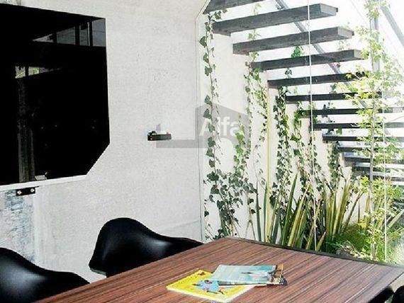 """Oficina comercial en renta en Colinas del Cimatario, <span itemprop=""""addressLocality"""">Querétaro</span>, Querétaro"""