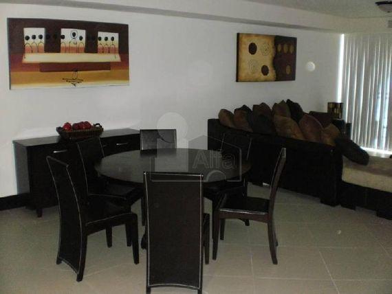 """Departamento en renta en Ixtapa, Zihuatanejo  desde <span itemscope="""""""" itemtype=""""http://schema.org/TradeAction""""><span itemprop=""""price"""">$ 2.900</span></span>por noche 6 personas"""