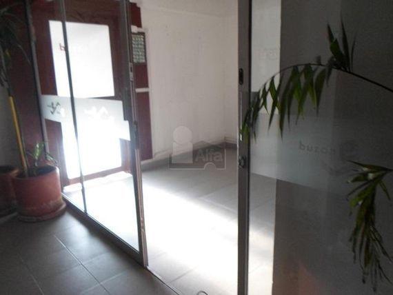 """Oficina comercial en renta en Polanco V Sección, Miguel Hidalgo, <span itemprop=""""addressLocality"""">Distrito Federal</span>"""