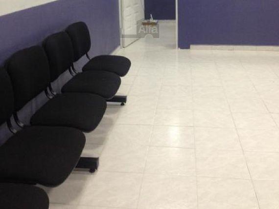 """Local en centro comercial en renta en Centro (Área 1), Cuauhtémoc, <span itemprop=""""addressLocality"""">Distrito Federal</span>"""