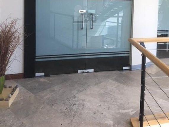 "Oficina comercial en renta en Partido Iglesias, Juárez, <span itemprop=""addressLocality"">Chihuahua</span>"