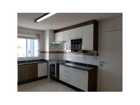 "Ótimo Apartamento 4 dormitório duas suite - <span itemprop=""addressLocality""><span itemprop=""streetAddress"">Centro</span></span> de Jundiaí"