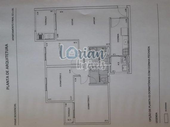"""Apartamento - <span itemprop=""""addressLocality""""><span itemprop=""""streetAddress"""">Jaguaré</span></span>, São Paulo - Venda   3 Dormitórios   2 Vagas"""