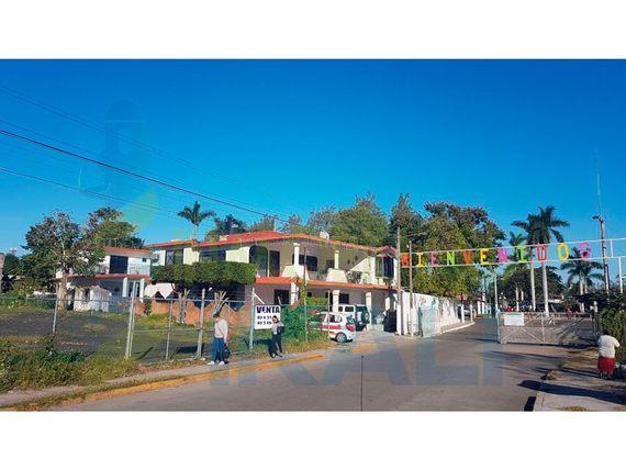 "Terreno en venta col. Rosa Maria Tuxpan <span itemprop=""addressLocality"">Veracruz</span> 816 m², Rosa Maria"