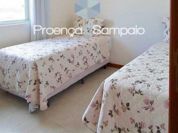 """Casa para locação em condomínio, Abrantes, <span itemprop=""""addressLocality"""">Camaçari</span>, Bahia"""