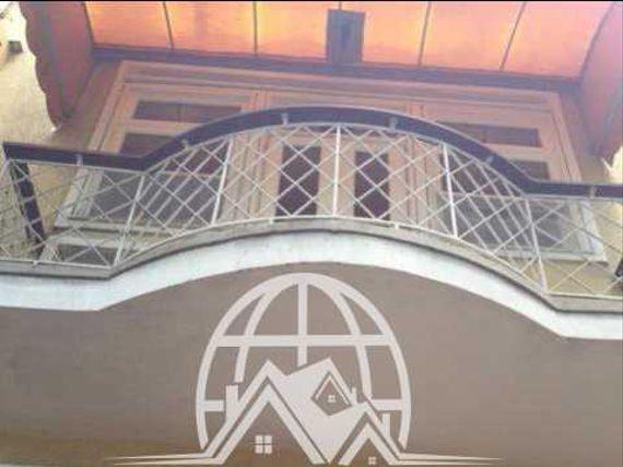 Excelente Casa em Condominio Fechado na Chacara do Recreio Gilka Machado