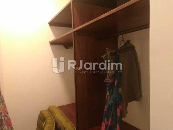 """Apartamento-LOCAÇÃO-<span itemprop=""""addressLocality"""">Lagoa</span>-Rio de Janeiro"""