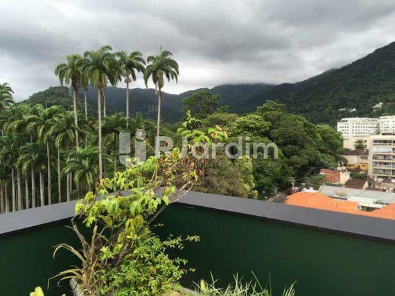 """Sala-À VENDA-<span itemprop=""""addressLocality"""">Lagoa</span>-Rio de Janeiro"""